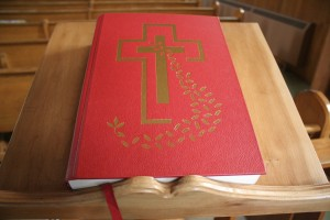 HLiturgyBook