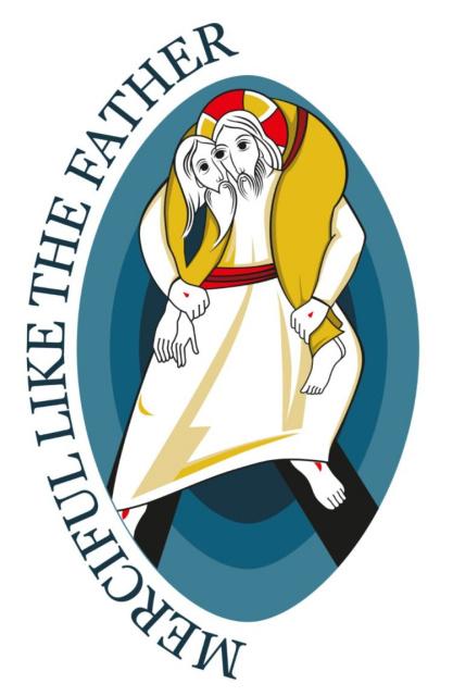 Logo-yearofmercy
